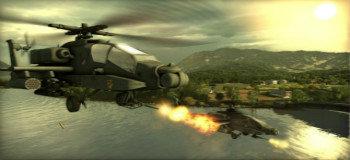 射击战争游戏手机版