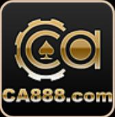 ca888棋牌