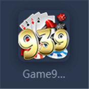 game939游戏