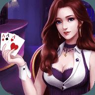 新电玩棋牌游戏