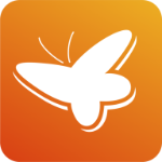 蝴蝶網app