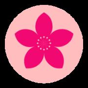 山桃資訊app
