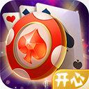 迪祥棋牌app