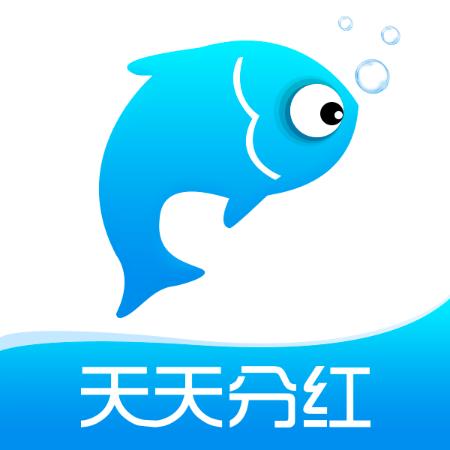 小貓種魚app