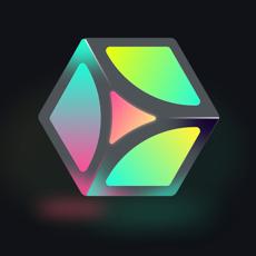 秘乐交易所app