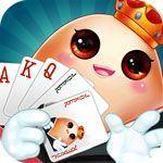阳光娱乐棋牌游戏