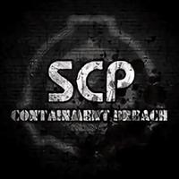 SCP收容失效破解版