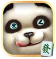 巴蜀熊猫麻将