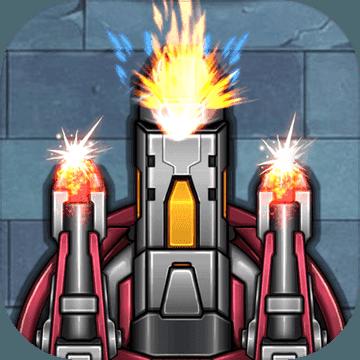 神射手 v1.4