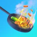 我做菜特牛iOS版