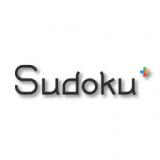 Sudoku游戏