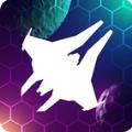 宇宙遨游者破解版