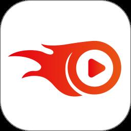 火苗短视频火豆交易所