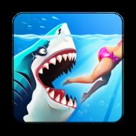 饥饿鲨世界1000亿钻石下载