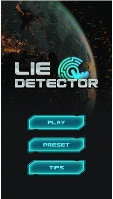 真正的测谎仪app下载-真正的测谎仪最新安卓版版下载