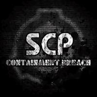 scp收容失效联机版