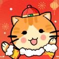 黄金猫舍红包版