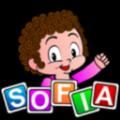 索菲亚之梦
