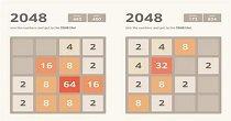 可以網賺的2048游戲推薦
