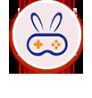 巴兔游戏盒子
