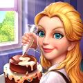 夢幻餐廳物語3D正式版