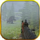 森林狩猎大冒险破解版