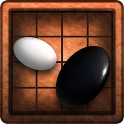 对弈五子棋
