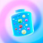 糖果摇摇摇红包版