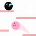 球球无限弹粉球iOS版