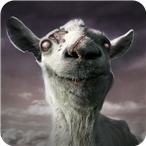 模拟山羊僵尸版破解版