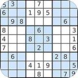 数独Sudoku益智脑训练手游