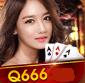 Q666棋牌