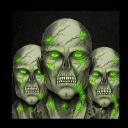 僵尸模拟器