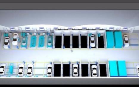 AE給視頻加字幕的技巧