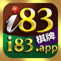 i83棋牌app