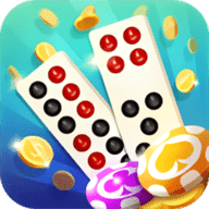天九棋牌app