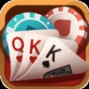 著名棋牌app
