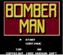 炸弹人1代无限命版