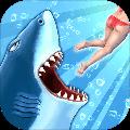 饥饿鲨进化7.7.0破解版