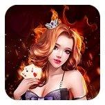 巴黎人棋牌app