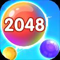 居游2048