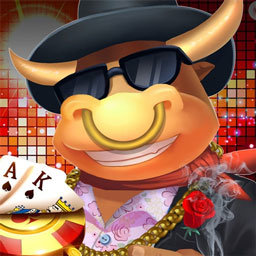 134棋牌app