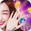 九剑娱乐app