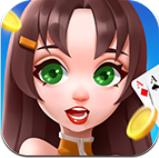 1002棋牌app