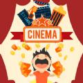 金牌影评人app