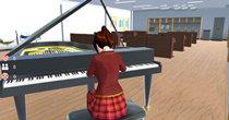 樱花校园模拟器最新版大全