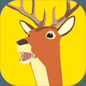 非常普通的鹿破解版