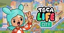 托卡世界免费版游戏合集
