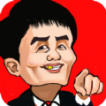 乌龙大首富赚钱版