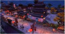 中国风游戏排行